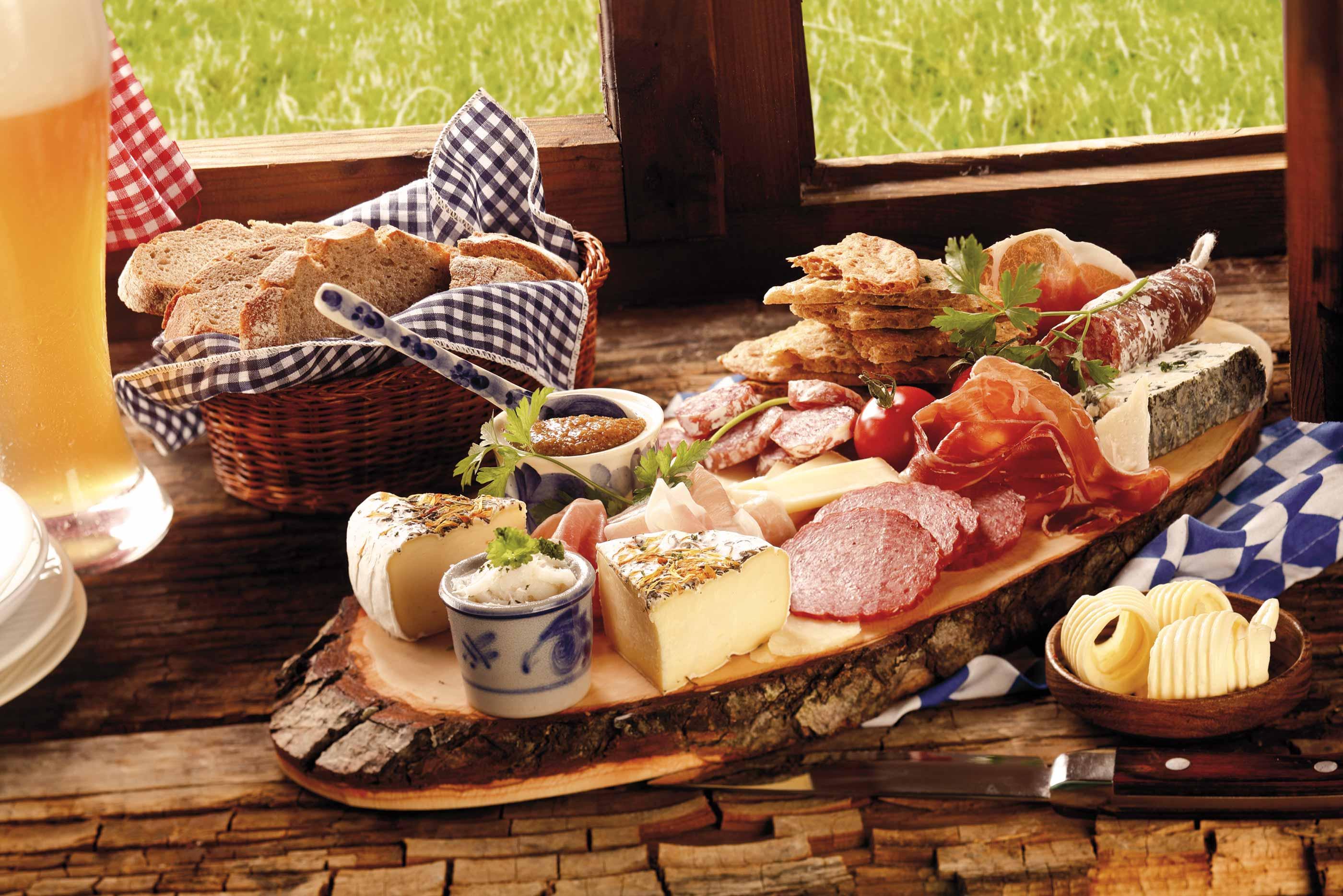 Gastro-Tipps | COOPER