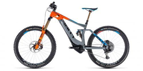 Welches E-Bike passt zu mir?