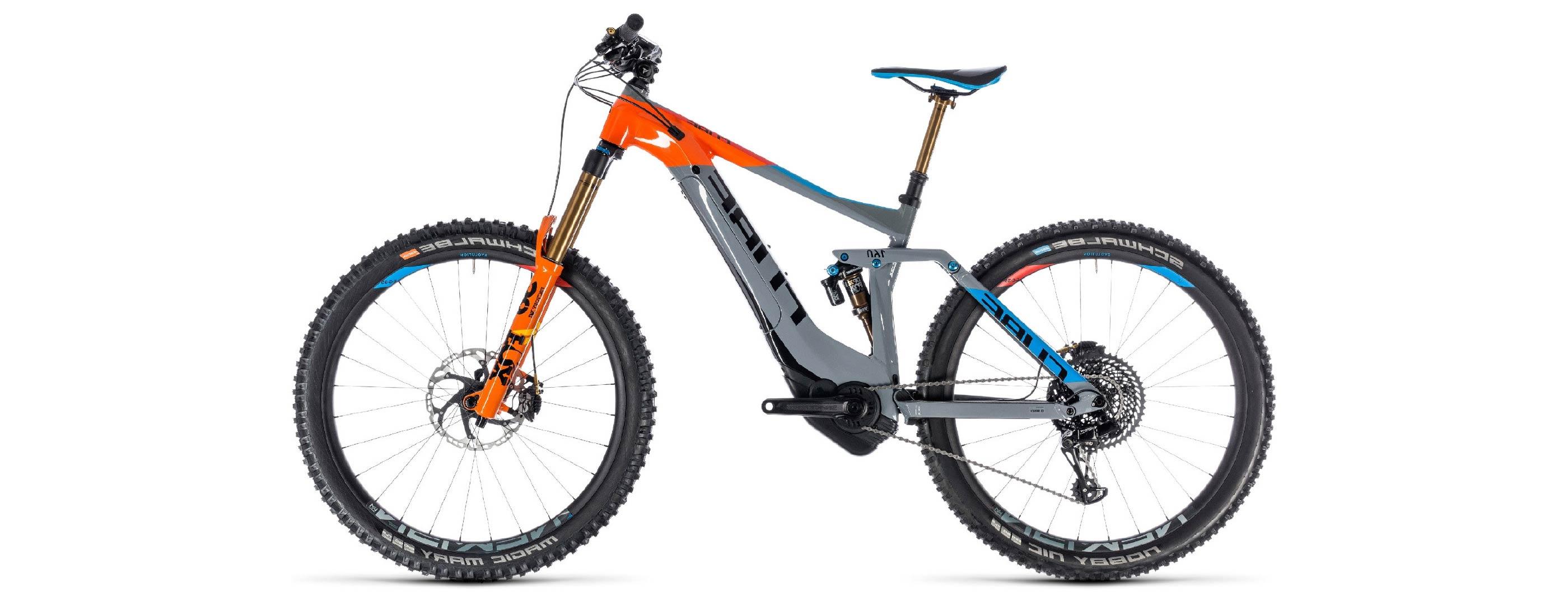 Welches Bike Passt Zu Mir