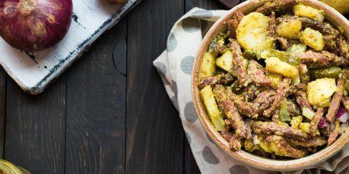 Gastro-Tipps: Vom Oberpfälzer bis zum Bayerwald