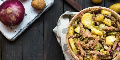 Gastro-Tipps: Ingolstadt & Region
