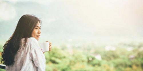 Das Leber-Qi und die innere Reinigung